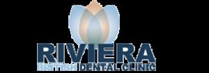 Riveria British Dental Clinic