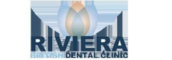 Riveria Dental Clinic Spain Riveria Del sol Marbella